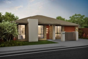 7 McCredie Crescent, Taylor, ACT 2913