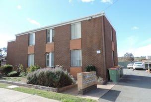 4/22 Carrington Street, Queanbeyan East, NSW 2620
