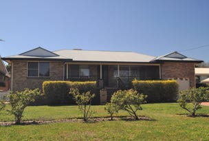 6 Campbell Street, Narrabri, NSW 2390