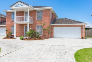4 / 27 Alexander Court, Tweed Heads South, NSW 2486