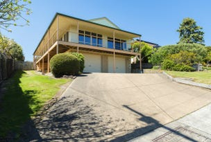 12 The Mount Dr, San Remo, Vic 3925