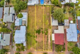 Lots 1 & 2, 37 Collingrove Avenue, Broadview, SA 5083