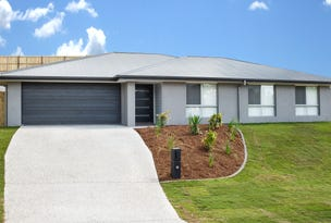 186  Huntington Rise, Maudsland, Qld 4210