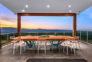 Jollys Lookout, address available on request