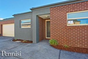 2/9 Anastasia Court, Hillside, Vic 3037