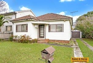 99 Lord St, Cabramatta West, NSW 2166
