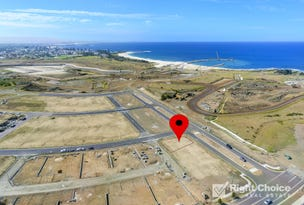 Lot 2232, Promontory Drive, Shell Cove, NSW 2529
