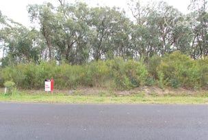 7 Bunderra Drive, Boolarra, Vic 3870