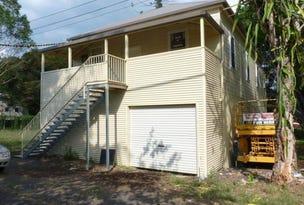 8 Little Keen Street, Lismore, NSW 2480