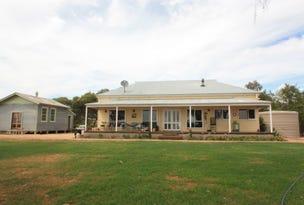 3934 Sturt Highway, Bulgary, NSW 2650