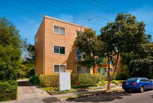 15/82 Campbell Road, Hawthorn East, Vic 3123