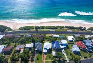 46 Donlan Road, Mollymook, NSW 2539