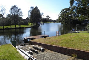 47 Sussex Inlet Rd, Sussex Inlet, NSW 2540