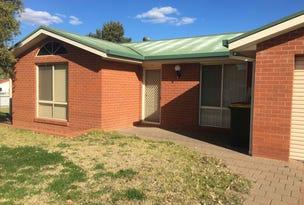 1/122 Larmer Street, Narrandera, NSW 2700