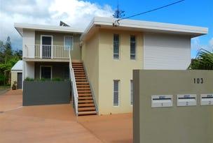 2/103 Lord Street, Port Macquarie, NSW 2444