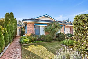 1/10 Spoonbill Place, Albion Park Rail, NSW 2527
