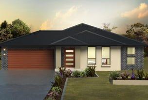 Lot 109 Belford Circuit, Tahmoor, NSW 2573