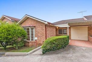 Unit 9, 4B Coronation Road, Baulkham Hills, NSW 2153