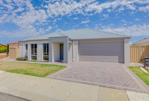 16 Stainsby Turn, Canning Vale, WA 6155
