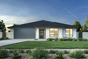 Lot 22 Mann Place, George Town, Tas 7253