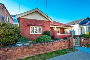 11 Baird Avenue, Matraville, NSW 2036