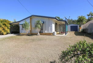 30 Beak Street, New Auckland, Qld 4680