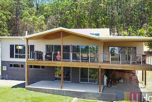 123B Wortley Drive, Crescent Head, NSW 2440