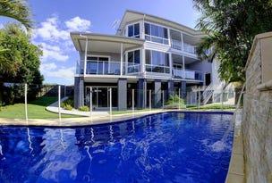 26 Surfview Avenue, Black Head, NSW 2430