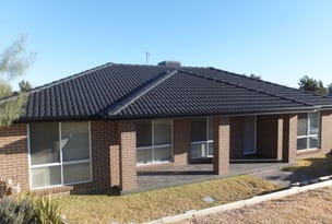 3 Porter Street, Tamworth, NSW 2340