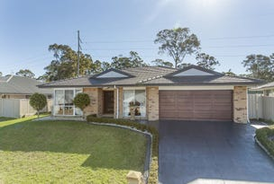 54 George Street, Karuah, NSW 2324