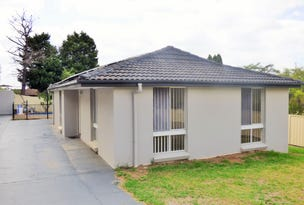 4 Gaspard Place, Ambarvale, NSW 2560