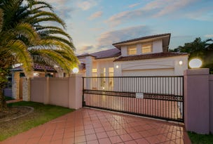 6 The Sovereign Mile, Sovereign Islands, Qld 4216