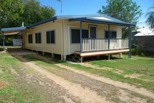 64 Deane Street, Charters Towers City, Qld 4820