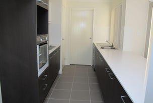 41 Banjo Paterson Avenue, Mudgee, NSW 2850