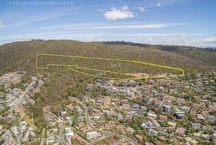 Lot 1, 21 Enterprise Road, Sandy Bay, Tas 7005