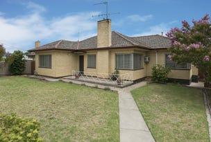 7 Retreat Road, Flora Hill, Vic 3550