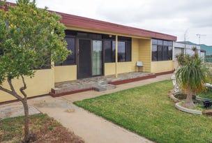 10 Coral Street, Port Lincoln, SA 5606
