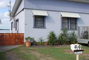 Unit 2/13 Tamar Avenue, Toukley, NSW 2263