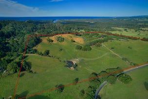 2216 Coolamon Scenic Drive, Mullumbimby, NSW 2482