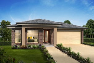 Lot 1019 Pratia Crescent, Marsden Park, NSW 2765