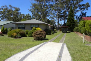 11 River Rd, Sussex Inlet, NSW 2540