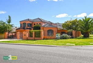 4 Collier Street, Applecross, WA 6153