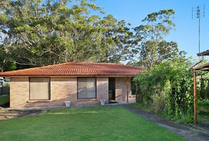 8 Taylor Road, Taylors Beach, NSW 2316