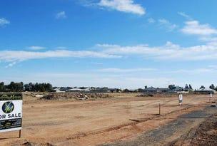 Lot 35 Botts Road, Yarrawonga, Vic 3730