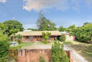 326 Troughton Road, Coopers Plains, Qld 4108