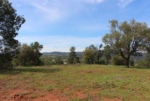 13 Killarney Gap Road, Bingara, NSW 2404
