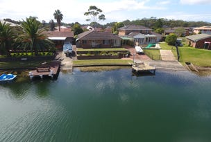 Sussex Inlet, address available on request