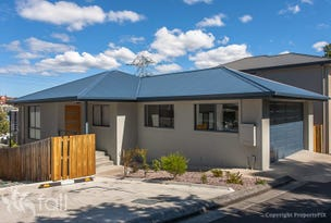 7/205 New Town Road, New Town, Tas 7008