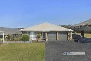 7 Talia Avenue, Cameron Park, NSW 2285