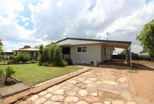 31 Thomson Rd, Mount Isa, Qld 4825